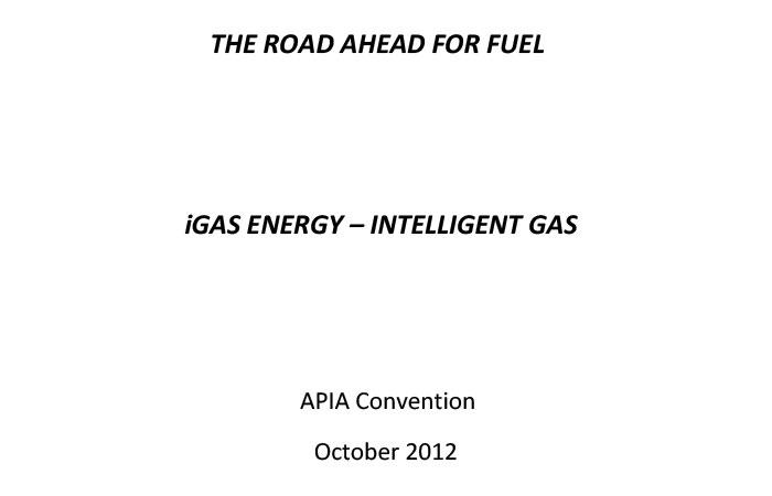 2012 APIA Presentation Paper Thumbnail