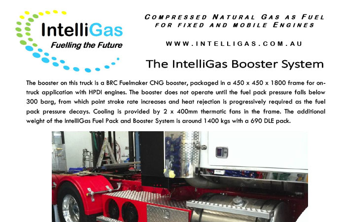 IntelliGas Booster System White Paper Thumbnail