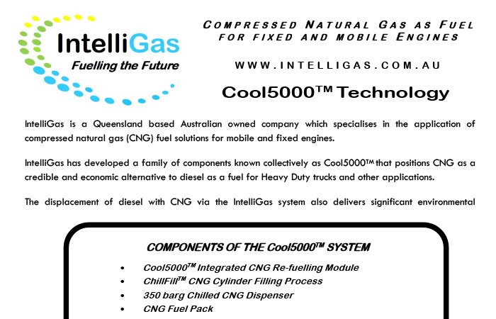 Cool5000 White Paper Thumbnail