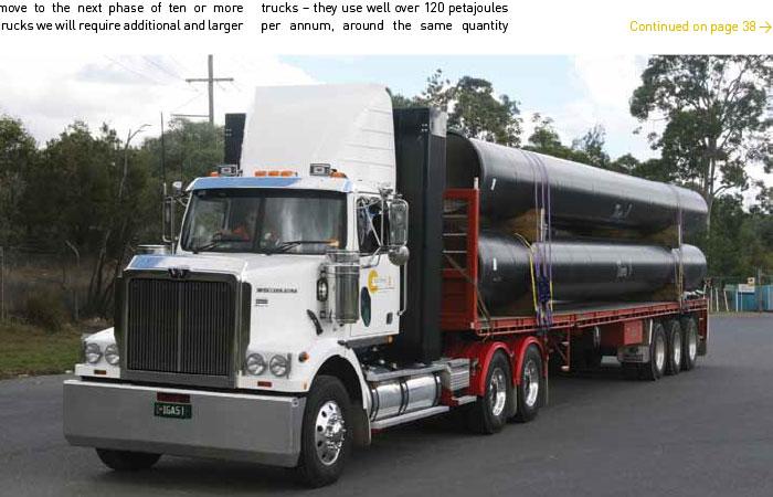 Gas Today May 2012 Thumbnail