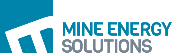 Mine Energy Solutions Logo